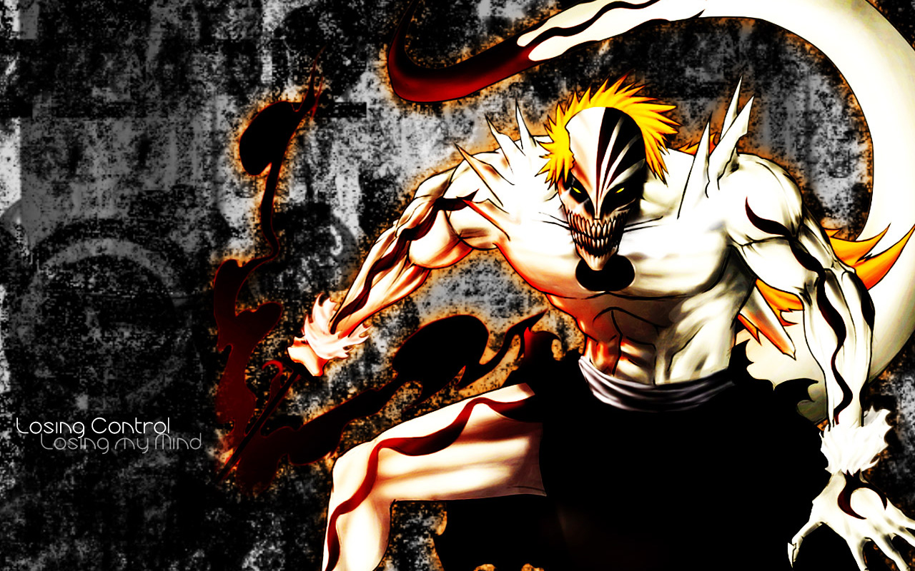 Bleach >> Free Download Bleach Wallpaper (37